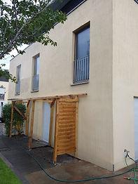 Fassade 2 nachher _144507.jpg