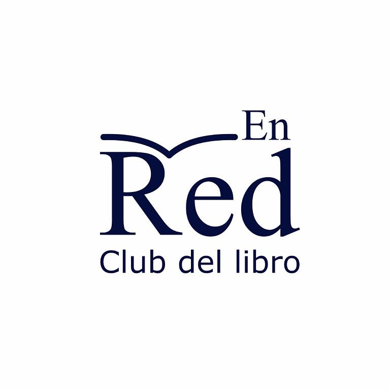 Club del libro - En Red