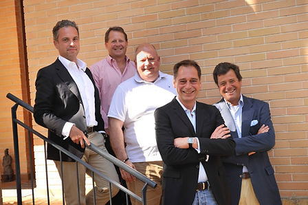 advisory board accelerado associates
