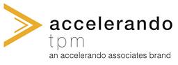 logo tpm 100.png