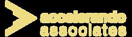 Accelerando-Associates-LOGO-WEB.png