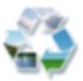 RASA Scrap Metal Recycling Association South Africa