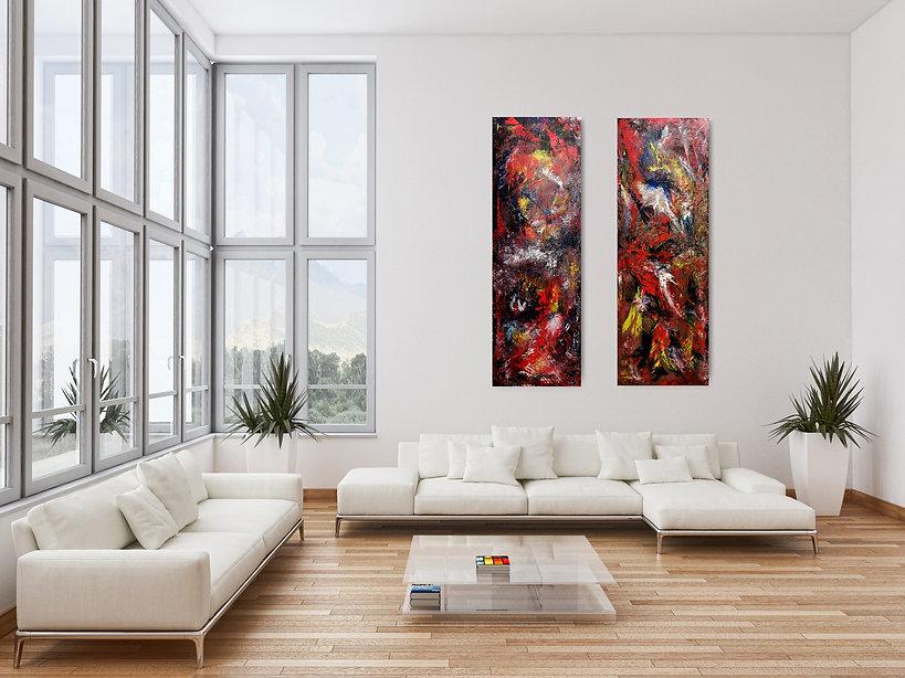 Artrooms20200908110704AM.jpg
