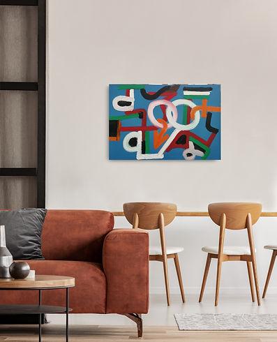 Artrooms20200908115243.jpg