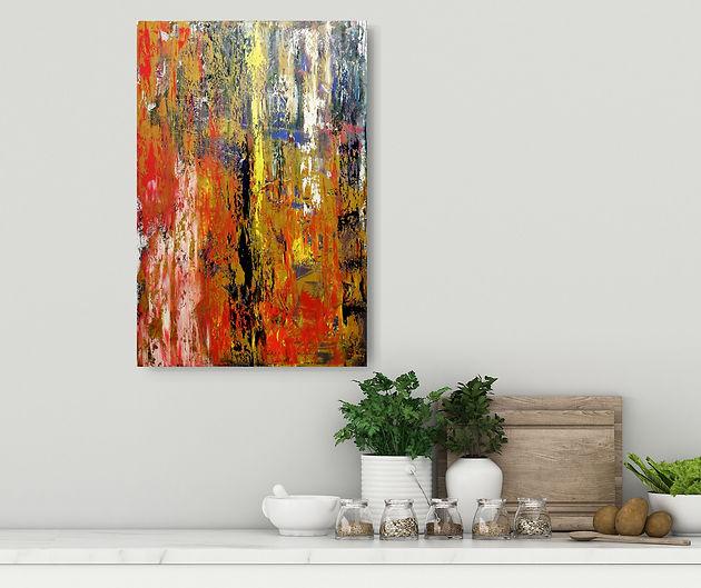Artrooms20200908101719.jpg