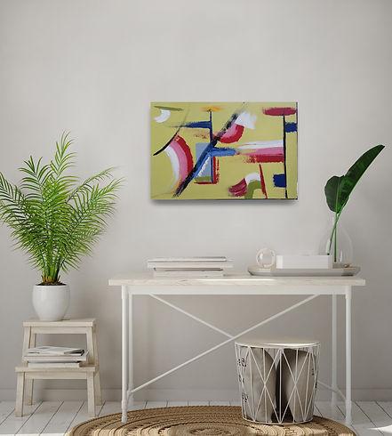 Artrooms20200908115320.jpg