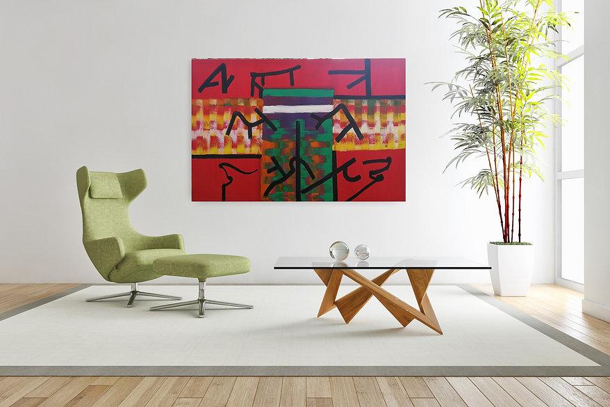 Artrooms20200908115014.jpg