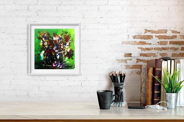 Artrooms20200911103358.jpg