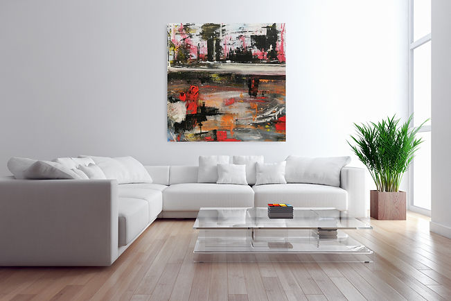Artrooms20200908105428.jpg