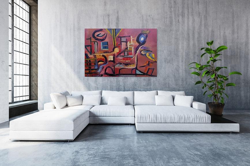 Artrooms20200908114616.jpg