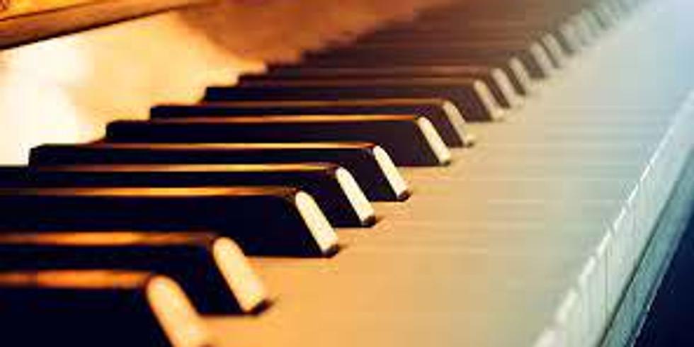 Music Production Workshop  (5)