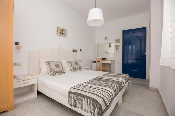fresh room,boho pillow,boho bed cover,Naxos