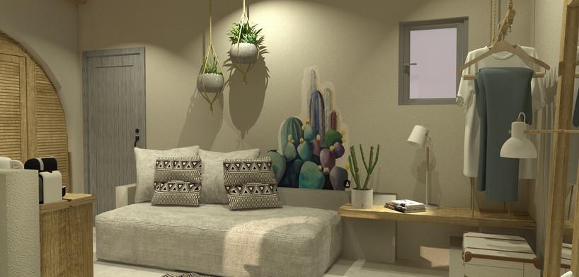 boho living room, open closet.jpg