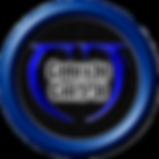 conexaocentral logo.png