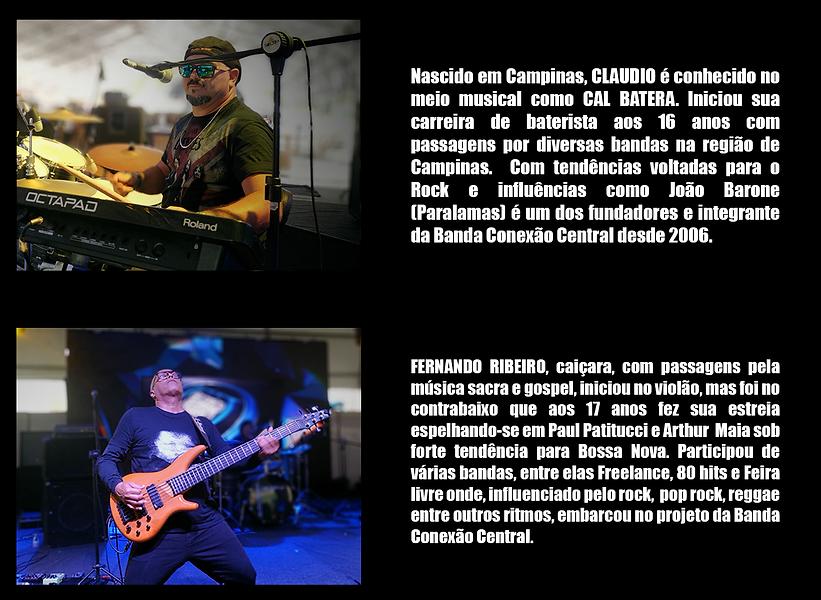 CLAUDIO E FERNANDO.png