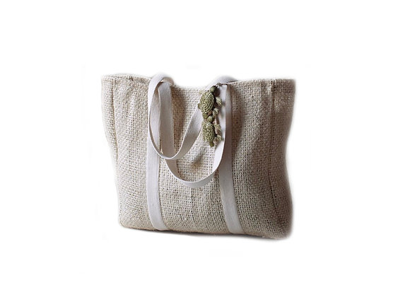 Mayab Bag