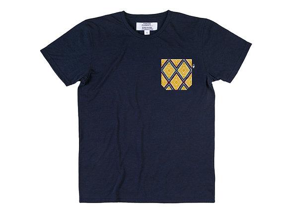Dia Azul T-shirt