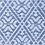 Thumbnail: Marino Azul T-shirt