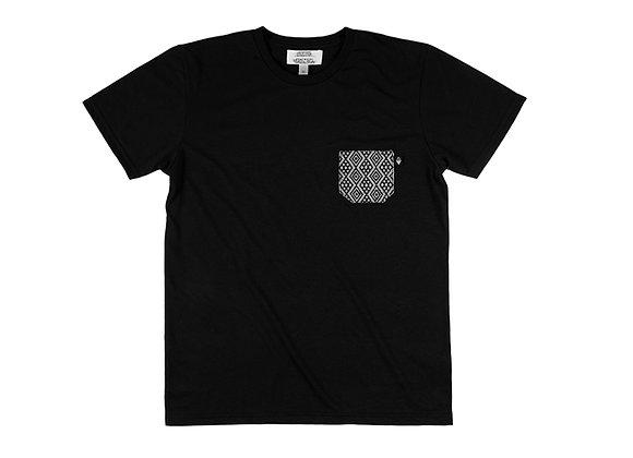 Luciernaga T-shirt