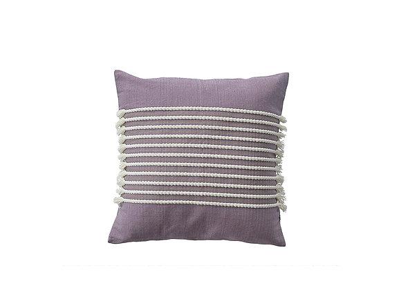 Corda Cushion Cover