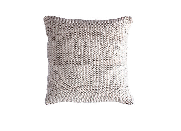 Vertical Lines Cushion Cover