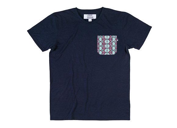 Tinto Azul T-shirt