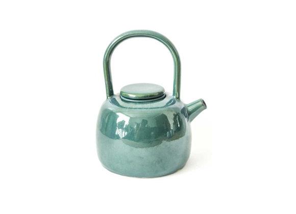 Teapot  Estuary