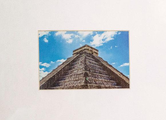 Yucatan Series