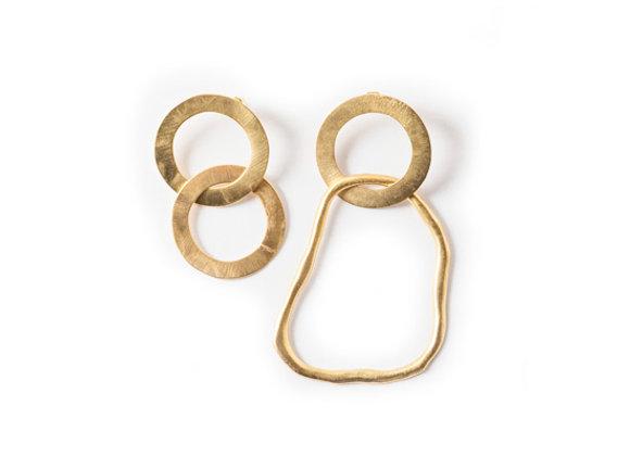 A9 Earrings