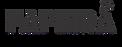logo_fap_name-1.png