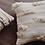 Thumbnail: Loops Cushion Cover
