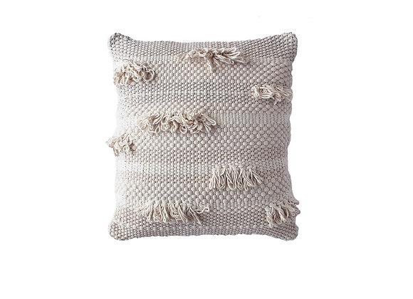 Loops Cushion Cover
