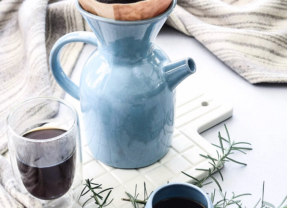 Pour Over New Arctic