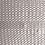 Thumbnail: Vertical Lines Cushion Cover