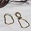 Thumbnail: A9 Earrings