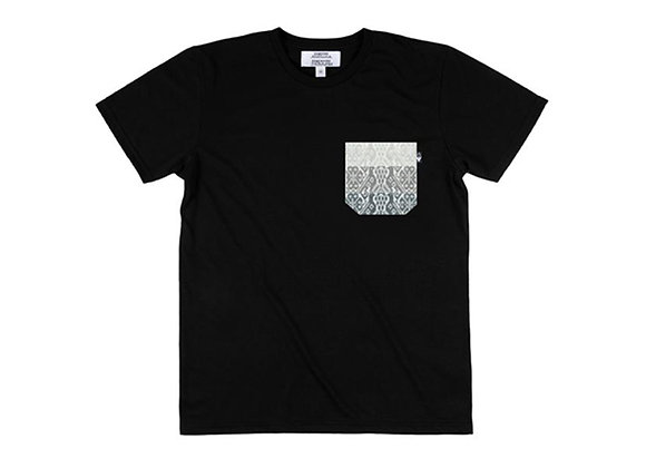 Ave T-shirt