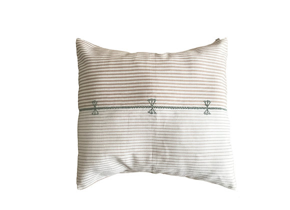 Etéreo Cushion Cover