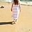 Thumbnail: Kaab Huipil-Dress
