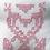 Thumbnail: Chun Bear Pink