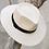 Thumbnail: Jipijapa hat