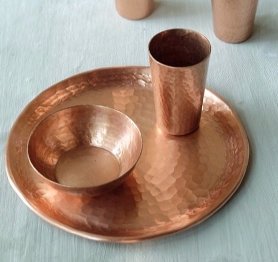 copper_objects_onora.png