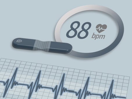 Will hypertension and atrial fibrillation affect each other?