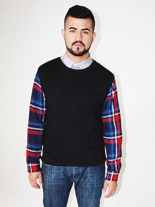 best nerd sweater h