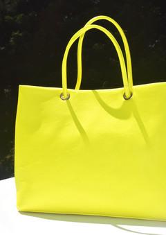 Lemonade Handbag