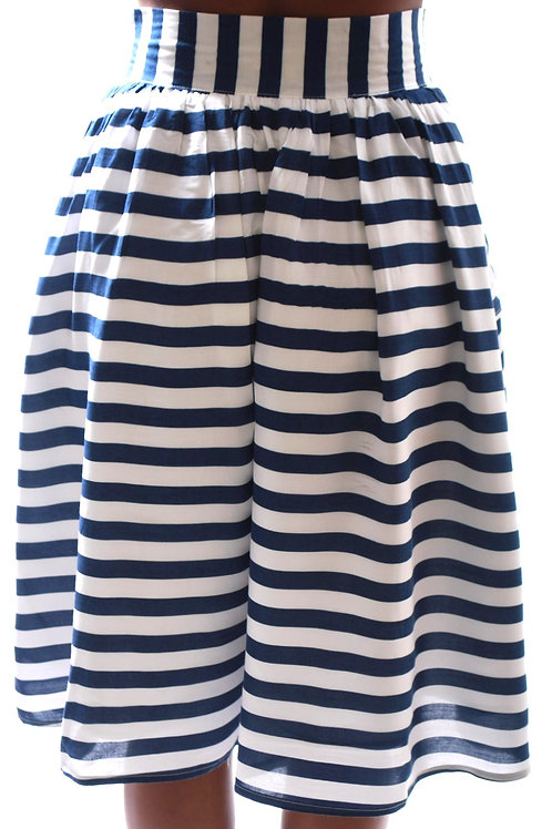 sailor out skirt lm