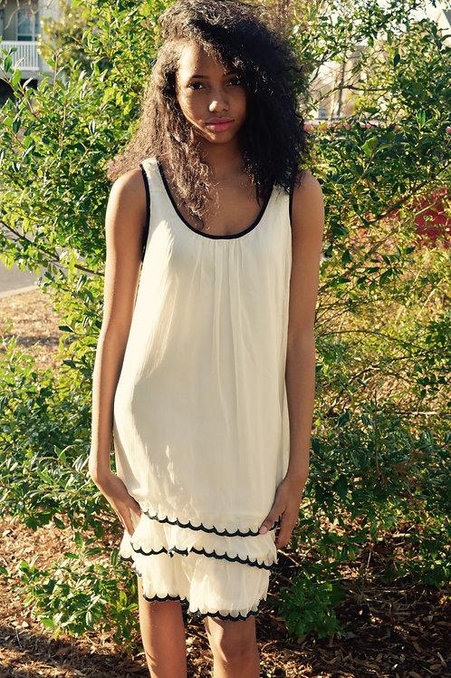 babydoll dress lm