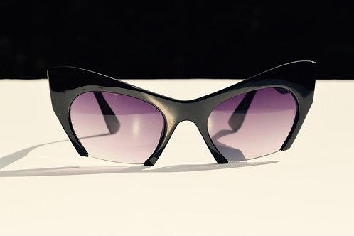lavender cat