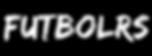 Futbolrs-compressor_edited.png