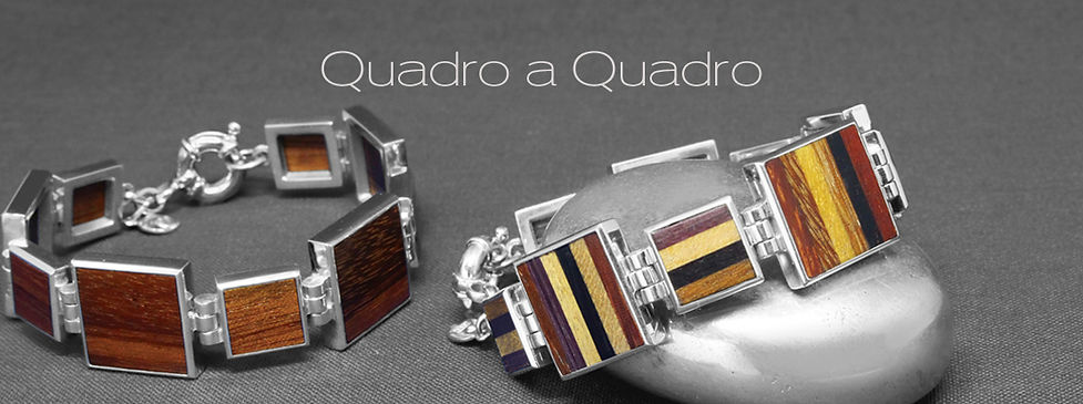 cover FB Quadro (1).jpg