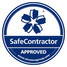 safecontractorlogo.jpg